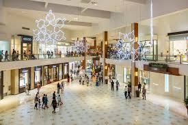 mall black friday deals tips for black friday shopping in miami