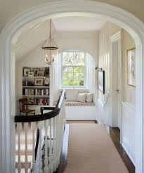 window reading nook a collection of nook window seat design ideas