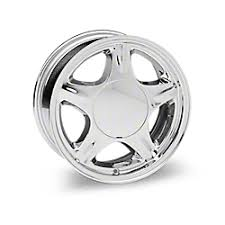 mustang pony wheels mustang pony wheels americanmuscle free shipping