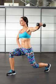 Great Shoulder - 27 best sculpt shoulders images on fitness