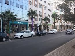 bureaux et commerce bureaux commerce de 700m agadir mubawab
