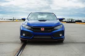 honda civic type r us honda civic type r the us bound car is up for auction