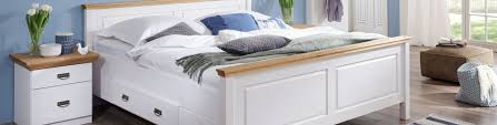 Schlafzimmer Komplett Antik Niedrige Massivholz Liege Aus Geölter Wildeiche Cervo
