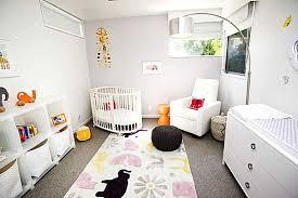Modern Nursery Rugs 25 Modern Nursery Design Ideas Neutral Nurseries Gender Neutral