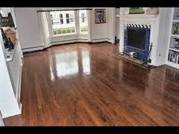 bargain laminate flooring laminate flooring