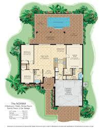 Huge Floor Plans by Models For Sale Argo Homes