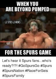 Spurs Meme - 25 best memes about gaming meme memes and san antonio spurs