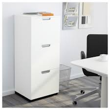 Ikea Galant File Cabinet White Ikea Galant File Cabinet Photos 24 Filing Cabinets