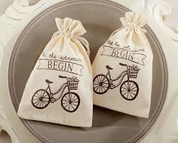 travel themed wedding travel themed wedding favors mywedding