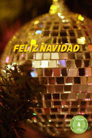 download mp3 free christmas song christmas carols feliz navidad free mp3 audio download navidad