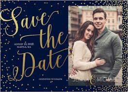 wedding announcements pre wedding photo announcement ideas great ideas and inspiration