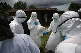 the nightmare ebola scenario that keeps scientists up at night vox