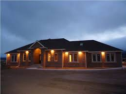 low voltage exterior soffit lighting fixtures