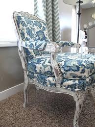 Dining Chair Upholstery Dining Chair Upholstery Throne Upholstery Dining Chairs Dining