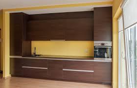 kitchen furniture pictures kitchen furniture chocolate faggio