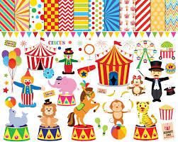 1606 best cirque images on pinterest clowns carnivals and