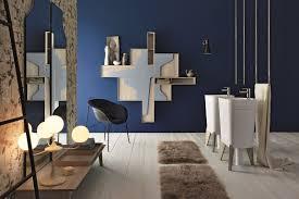 titan bagno san marino arredi bagno moderni e classici a prezzi convenienti ali design