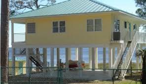 liotani home design modern european house plans exterior home