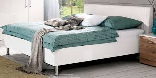 Gebraucht Schlafzimmer Komplett In K N Welle Ksw 5 Schlafzimmer Eckkleiderschrank Schranksystem