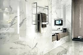 bathroom wall tile designs italian bathroom tile bathroom tile design photo 4 italian bathroom