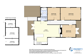 floor plans from property insider