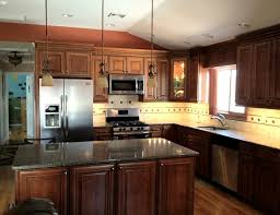 Easy Kitchen Renovation Ideas Splendid Gallery Inexpensive Kitchen Remodel Ideas Small Cheap