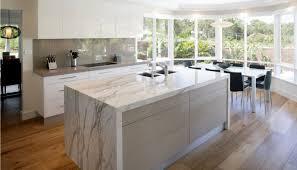 kitchen exquisite best kitchen extension ideas wonderful cool