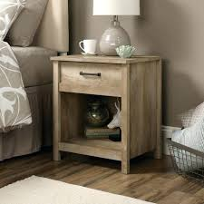 tall black bedside table thin nightstand price night stands tall thin nightstand tall and