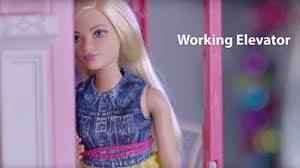 Barbie Hello Dreamhouse Walmart Com by Holidays With Walmart Barbie Dreamhouse Commercial Song By Daryl
