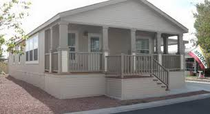 3 bedroom mobile home for sale mobile homes for sale las vegas nv awesome 18 images in uber home 10