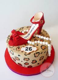 diva cheetah cake images reverse search