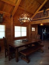 log home interior photos log home interiors crooked creek construction wisconsin