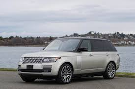 land rover havana 2015 range rover autobiography supercharged lwb silver arrow