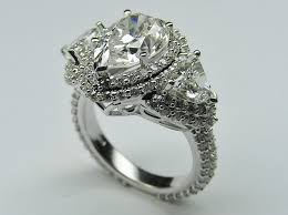 inexpensive engagement rings 200 wedding rings cheap wedding bands 100 engagement rings