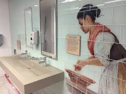 bathroom tile mosaic ideas glass tile mosaic custom tile and tile murals