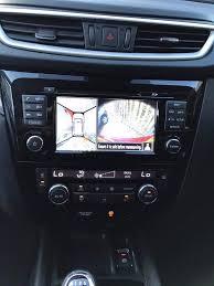 car finance nissan x trail 2015 nissan x trail acenta 1 6 dci 130 reverse camera finance