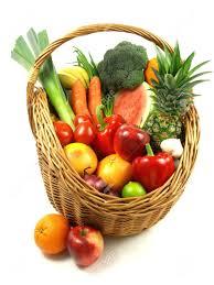 fruit and vegetable basket basket for fruit model max 2 baskets kon kon info