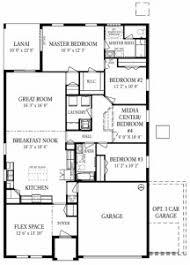 floor plans florida maronda homes floor plans floor plans for maronda homes home