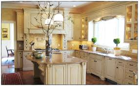 tv in kitchen ideas kitchen tv mount ideas bar small in size of design large k