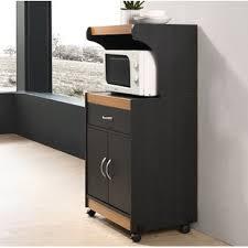 black kitchen pantry cupboard hillview 45 kitchen pantry