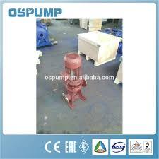 solar pump solar pump suppliers and manufacturers at alibaba com