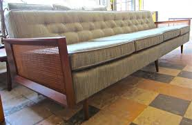 Post Modern Furniture by Furniture Mid Century Modern Sofas You U0027ll Love Furnitures