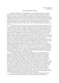 essay format high school essay format exle for high school best photos of narrative