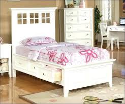 unique bedroom furniture for sale havertys bedroom furniture sets set unique with picture of concept