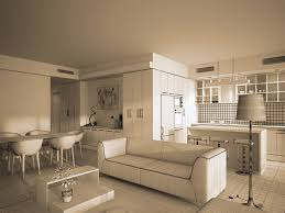 remarkable kitchen dining family room layout gallery 3d house 28 kitchen dining family room layout for air conditioning