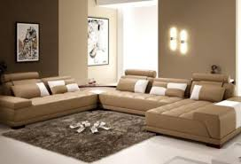 Microfiber Reclining Sectional With Chaise Sofa Recliner Sleeper Sofa Lovely Rv Recliner Sleeper Sofa