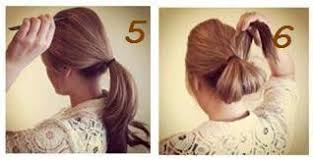 coiffure pour mariage invit coiffure simple de mariage coiffure simple et facile