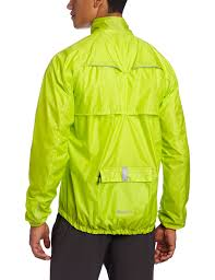 cycling rain shell amazon com craft men u0027s active bike rain jacket amino x large