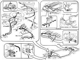 1970 corvet vacuum lines diagram 350 fixya