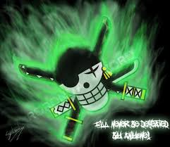 One Piece Flags One Piece Gol D Roger Flag By Adonis90 On Deviantart